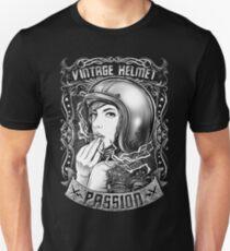 Winya No.66 Unisex T-Shirt