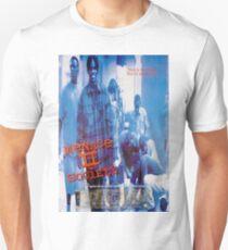 Menace II Society Movie Poster T-Shirt