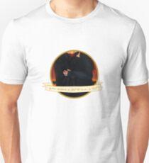 A Lot Unisex T-Shirt