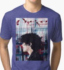 LP Tri-blend T-Shirt