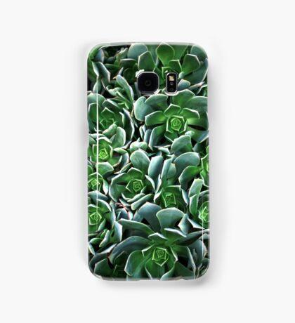 _vVv_ Samsung Galaxy Case/Skin