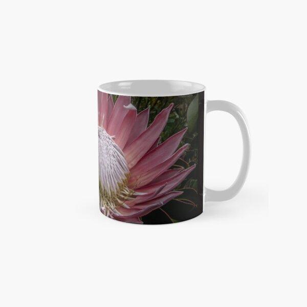 Protea Classic Mug