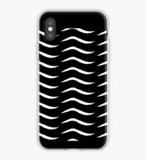 online retailer 4c892 059f5 Vince Staples Drawing iPhone cases & covers for XS/XS Max, XR, X, 8 ...