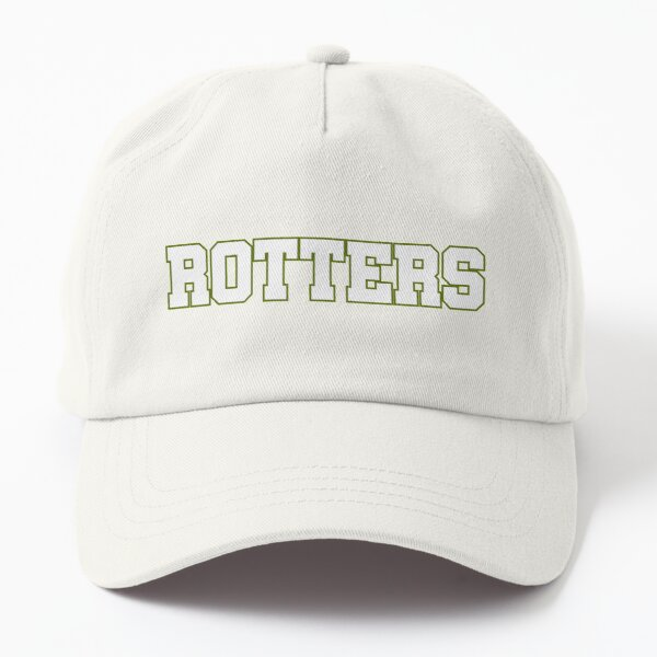 Rotters Dad Hat