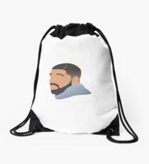 Drake  Drawstring Bag