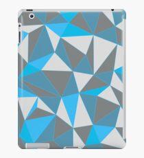 Tryangular Stratosphere iPad Case/Skin