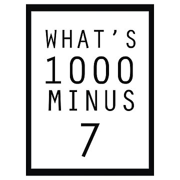 What is 1000 Minus Design by alessandrotoni