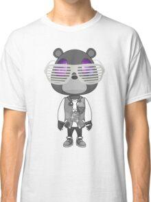 Kanye West Graduation bear Classic T-Shirt