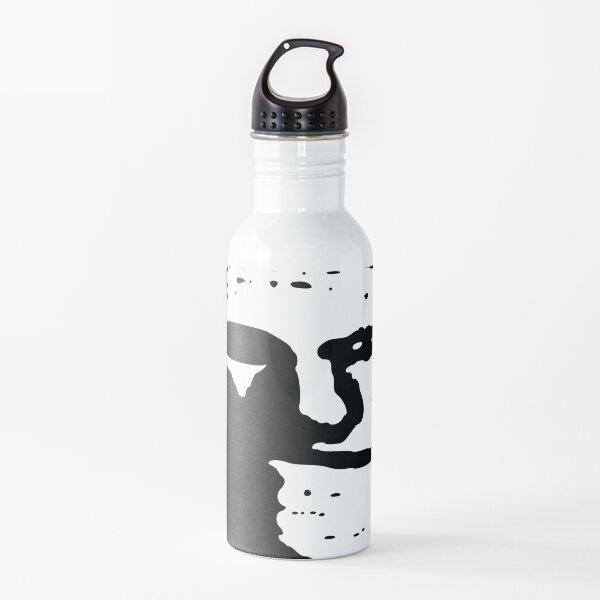 Trollge / Trollface Water Bottle
