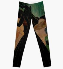 Extreme Vogue Leggings