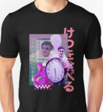 Filthy Frank  Unisex T-Shirt