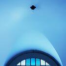 University of Art in Berlin........... by Imi Koetz