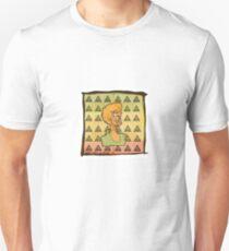 Shaggy & Blotters T-Shirt