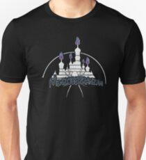 Menzoberranzan Unisex T-Shirt
