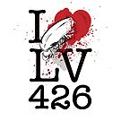 I <3 LV-426 by the50ftsnail