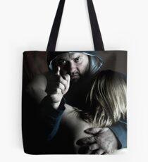 Oi you! Tote Bag