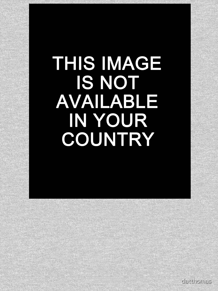 This image is not available in your country | V-Neck