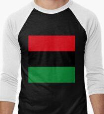 RBG  Men's Baseball ¾ T-Shirt