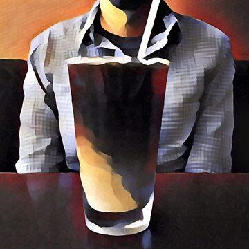 Requiem for Caffeine by mr-elusory