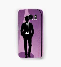 Suite  Samsung Galaxy Case/Skin