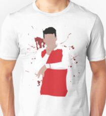 Mesut Ozil (PRICE FLEXIBLE CHECK DESCRIPTION) T-Shirt