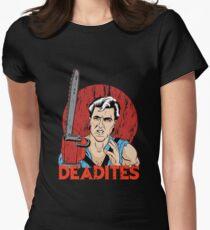 Ancient Deadites T-Shirt