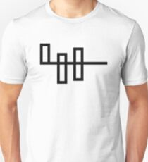 Four Horsemen T-Shirt
