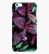 Untitled iPhone 6s Plus Case