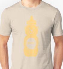 Enter Nugget Pt. 2!! Unisex T-Shirt