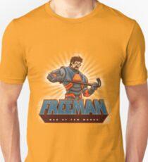 Freeman T-Shirt