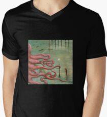 Faith by 'Donna Williams' T-Shirt