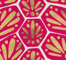 Red Turtle Sticker