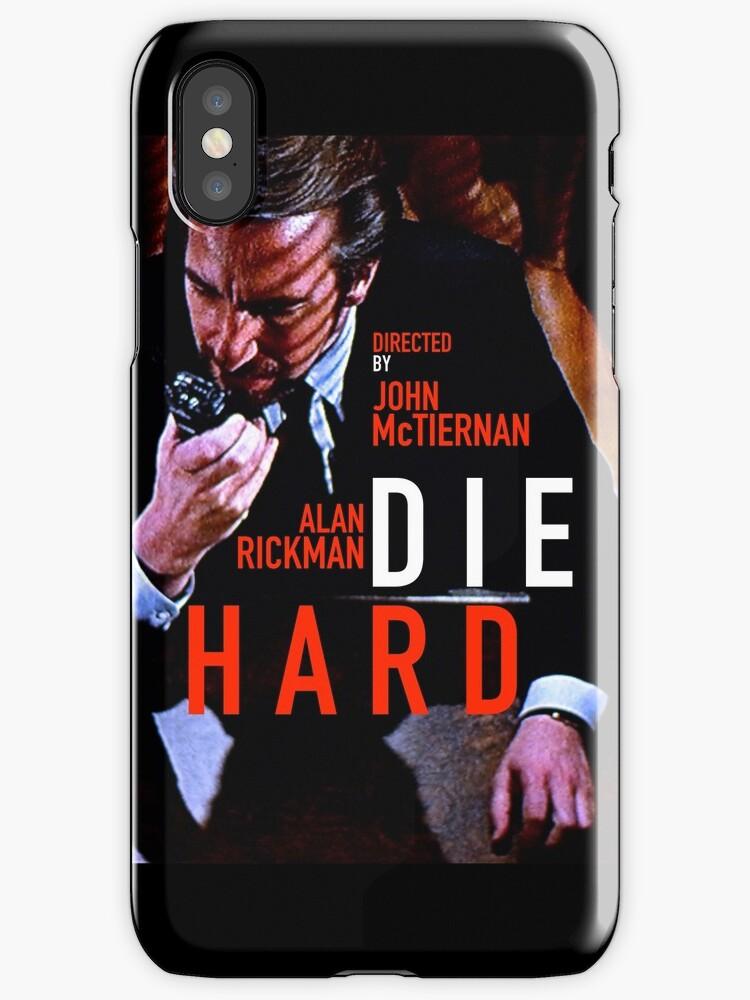DIE HARD 15 by -SIS-