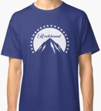 Paramount Rockhound Classic T-Shirt