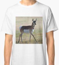 Antelope Classic T-Shirt