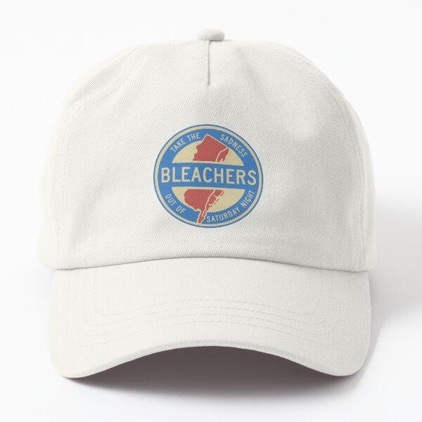bleachers Dad Hat
