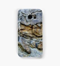 Rock Chasm Samsung Galaxy Case/Skin