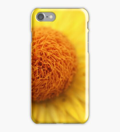 Crazy Spin iPhone Case/Skin