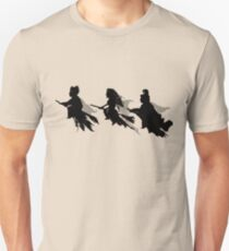 Think Sanderson Sisters T-Shirt
