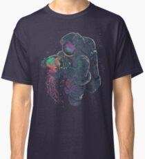 Space Fun Classic T-Shirt