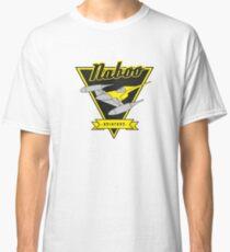 Naboo - Aviators Classic T-Shirt