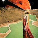 I'm your Venus by Susan Ringler