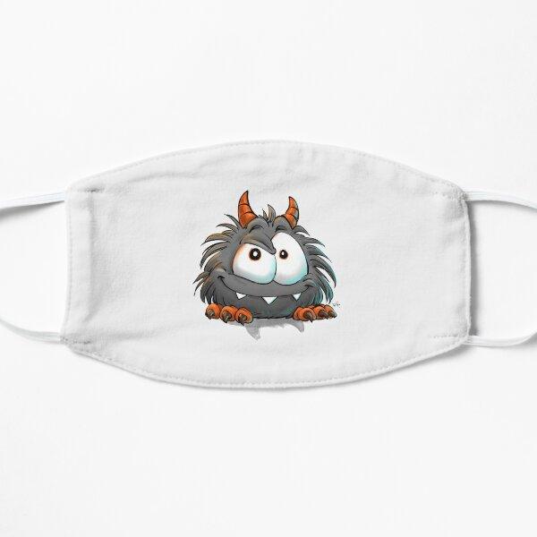 CORNIBUS TATTOO| Perfektes Geschenk | Kissing Booth Git Flache Maske
