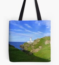 Beauty And Tragedy Tote Bag
