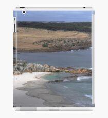 Rockpool iPad Case/Skin