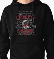 Crowley's Crossroads Inn T-Shirt