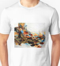 Tidepools T-Shirt
