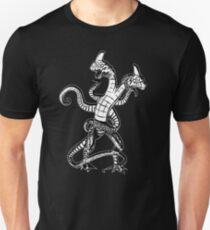 Stranger - Demogorgon Unisex T-Shirt