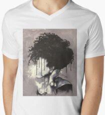 A Natural Affair T-Shirt