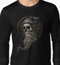 Winya No. 99 Long Sleeve T-Shirt